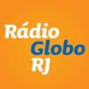Radio Globo RJ