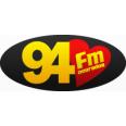94 FM de Dourados
