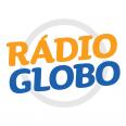 Radio Globo BH