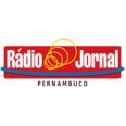 Radio Jornal