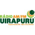 Radio Uirapuru