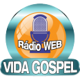 RADIO WEB VIDA GOSPEL