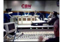 Radio CBN BH
