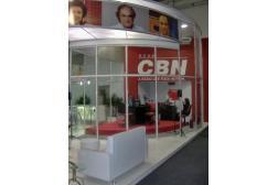 Radio CBN RJ