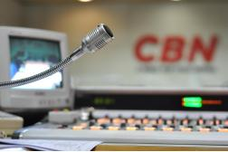 Radio CBN SP