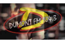 Radio Dumont FM