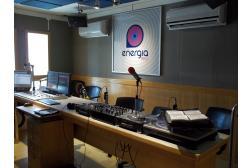 Radio Energia FM