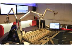 Radio Fm O Dia