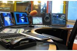 Radio Nova Brasil FM