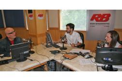Radio Radio Bandeirantes