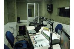 Radio Radio Cidade