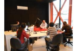 Radio Radio Gaucha Serra