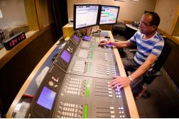Radio Radio Gaucha SM