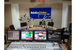 Radio Radio Globo RJ