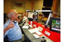 Radio Radio Itatiaia