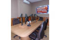 Radio Radio Jornal