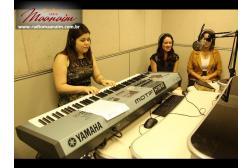 Radio Radio Maanaim