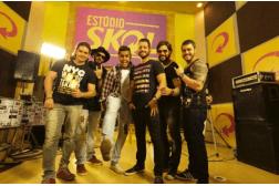 Radio Radio Skol