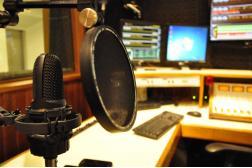 Radio Radio T