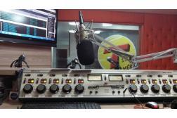 Radio Transamerica